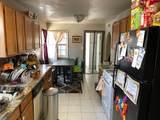 414 San Lorenzo Avenue - Photo 4