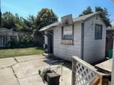 414 San Lorenzo Avenue - Photo 10