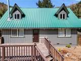 9873 Saratoga Springs Road - Photo 5