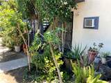 2178 Brownwood Avenue - Photo 10