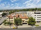 985 Michillinda Avenue - Photo 1