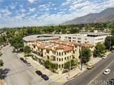 985 Michillinda Avenue - Photo 2