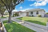 5939 Sandwood Street - Photo 2