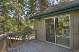 180 Grass Valley Road 34 - Photo 32