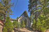 180 Grass Valley Road 34 - Photo 34