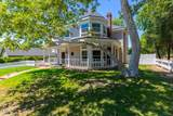 421 Los Alamos Drive - Photo 7
