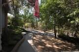 42395 Maples Lane - Photo 40