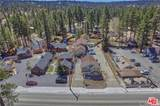 40211 Big Bear Boulevard - Photo 3