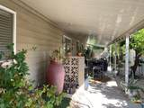 479 Calle Madrigal - Photo 2