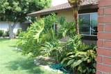1554 Loma Avenue - Photo 10