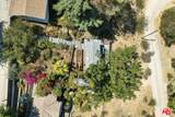 4856 Glenalbyn Drive - Photo 29