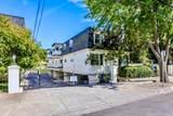 451 Oak Grove Avenue - Photo 32