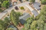 1123 Teton Drive - Photo 44