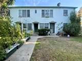 5300 Loma Linda Avenue - Photo 1