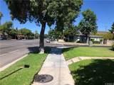 3715 Victory Boulevard - Photo 2