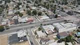 1012 Willow Avenue - Photo 9