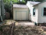 817 Oak Lawn Avenue - Photo 2