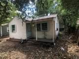 817 Oak Lawn Avenue - Photo 3