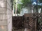 817 Oak Lawn Avenue - Photo 5