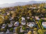 1826 Loma Street - Photo 15