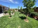 15871 Green Acres Court - Photo 2