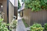 6100 Arbutus Avenue - Photo 8