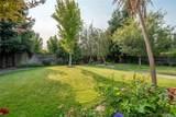 22 Abbott Circle - Photo 45
