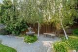 22 Abbott Circle - Photo 47