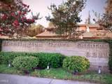 3232 La Vina Way - Photo 2