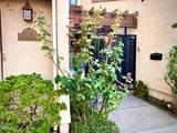 3232 La Vina Way - Photo 6