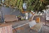 2158 60 Balboa Avenue - Photo 20