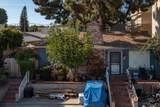 2158 60 Balboa Avenue - Photo 3