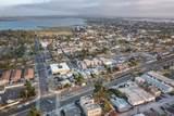 2158 60 Balboa Avenue - Photo 27
