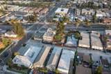 2158 60 Balboa Avenue - Photo 28