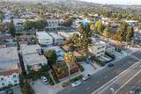 2158 60 Balboa Avenue - Photo 4