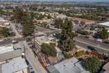 2158 60 Balboa Avenue - Photo 38