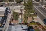 2158 60 Balboa Avenue - Photo 39