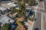 2158 60 Balboa Avenue - Photo 40