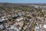 2158 60 Balboa Avenue - Photo 42