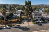 2158 60 Balboa Avenue - Photo 45