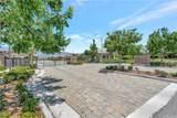 13111 Baxter Springs Drive - Photo 65
