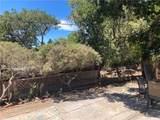 2261 Romney Drive - Photo 11
