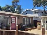 2261 Romney Drive - Photo 3