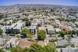 815 Hobart Boulevard - Photo 68