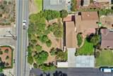 3116 Orange Drive - Photo 2