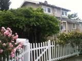 801 Olive Street - Photo 45