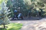 275 Meadow Circle - Photo 4