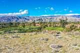 0 Vista Del Sol - Photo 14