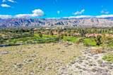 0 Vista Del Sol - Photo 3