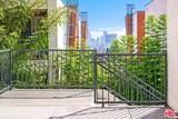 1035 Figueroa Terrace - Photo 31